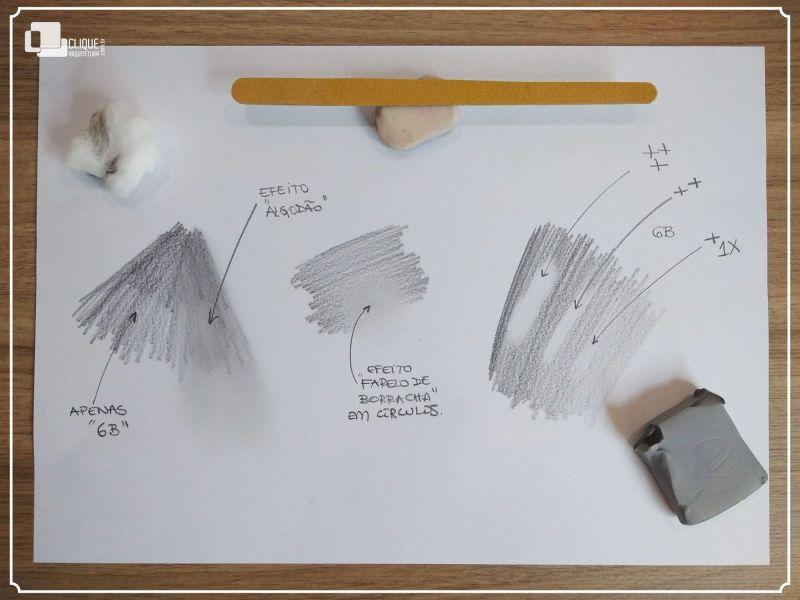 Dicas Para Quem Quer Comecar A Desenhar Clique Arquitetura Seu