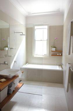 Banheiro Lavabo Escolhendo O Mobili 225 Rio Clique