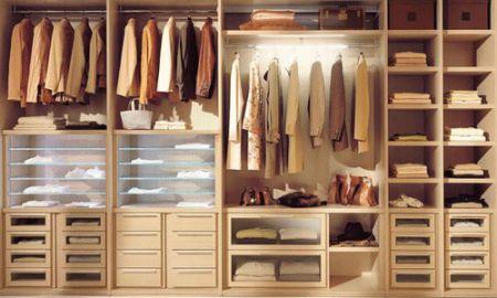 closet escolhendo o mobili rio clique arquitetura seu. Black Bedroom Furniture Sets. Home Design Ideas