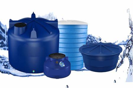 32324762f Como escolher o tamanho da Caixa d água  - Clique Arquitetura