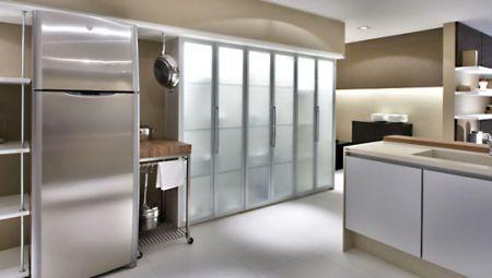 Cozinha Escolhendo o Mobilirio Clique Arquitetura Seu portal