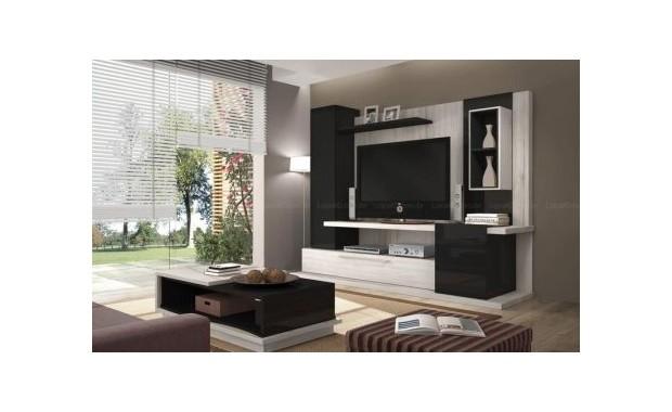 Cortinados sala modernos carregando zoom tags decorstyle - Cortinados modernos ...