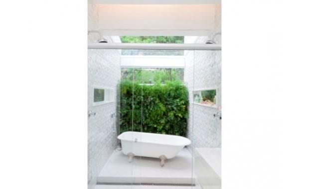 Nichos na decoração de banheiros  MD  Clique Arquitetura # Nicho Banheiro Infantil