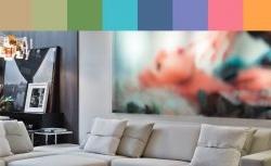 Cores do mobiliário Artefacto seguem tendência da Pantone