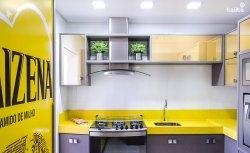 Apartamento Decorado | Maran