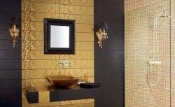 Banheiro de luxo | Design Shoot