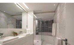 Banheiro Suíte | C2