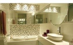 Banheiros | Calábria
