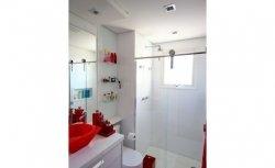 Banheiros Arrojados | Bitelli