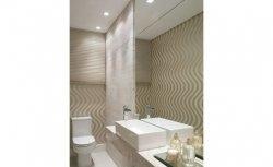 Banheiros Decorados | Alencar