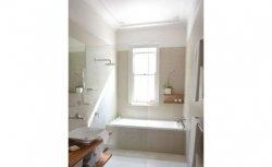 Banheiros Residenciais | Home Life