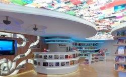 Bookstore Saraiva | Santos