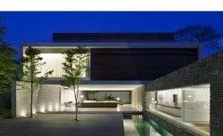 Casa das Mirindibas | MK27
