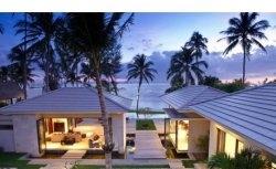 Casa de praia INASIA