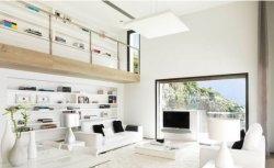 Casa em Almuñécar - Granada | Cots
