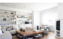 Casa em Llavaneres | Cots