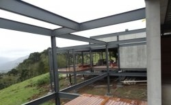Casa - Light Steel Frame | CentroPlac