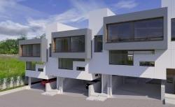 Residência Unifamiliar é projeto da Versão Brasileira Arquitetura