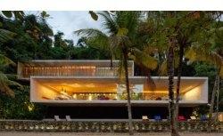 Casa Paraty | MK27