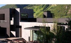 Casa Red Mountain   CCY