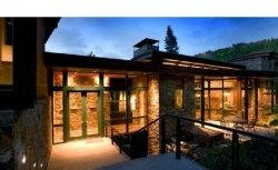 Casa Snowmass | CCY