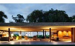 Casa V4 | Studio MK27