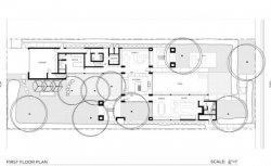 Casa Vienna Way | Radziner