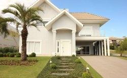 Projeto Residencial Casa Golden