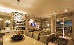 Apartamento Decorado 2 Dormitórios Class Guarulhos