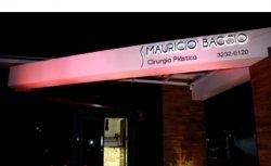 Clínica de Cirurgia Plástica | Baggio