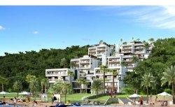 Condomínio Beira Mar | Difusa