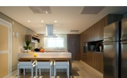 Cozinha | Basques