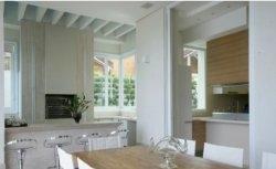 Cozinha - casa 1 | Bevilacqua