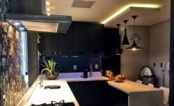 Cozinha Fusion | MM