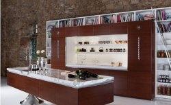 Cozinha Livraria - Philippe Starck | AFG