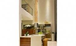 Cozinha moderna | Bertolini