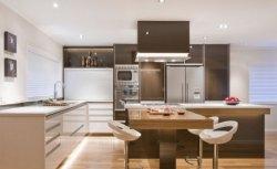 Cozinhas | Corboy