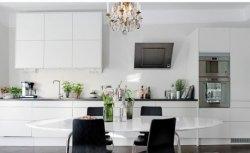 Cozinhas Brancas | Alvhem