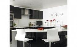 Cozinhas Integradas | HouseToHome