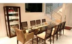 Cristaleiras: móveis sempre elegantes | MD