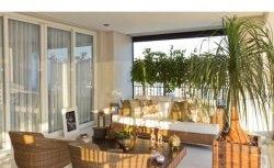 Decoração Apartamento | Lopes