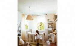 Decoração de Quartos de Bebê | Mueble