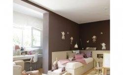 Decoração Quarto de Menina | Mueble