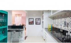 Decorando a cozinha | MD