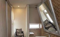 Exemplos de Banheiros Adaptados