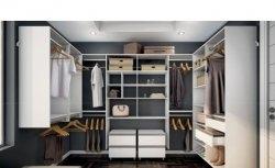 Guarda-roupas Modulados | KD