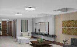 Hall Edifício Residencial | Voitille