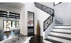 Halls de Entrada - Moderno | Decorpad