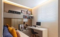 Home Offices | Óbvio