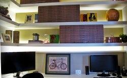 Decoração Home Office Duarte